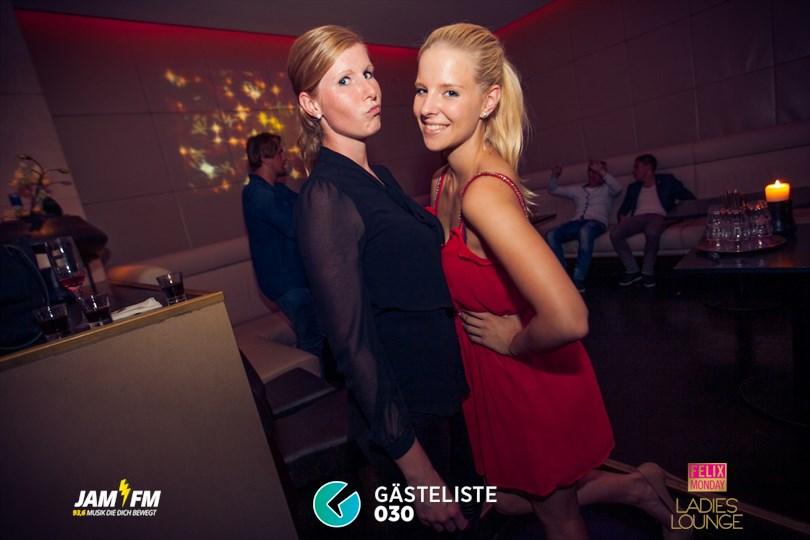 https://www.gaesteliste030.de/Partyfoto #80 Felix Club Berlin vom 14.07.2014