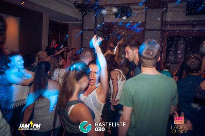 https://www.gaesteliste030.de/Partyfoto #48 Felix Club Berlin vom 14.07.2014