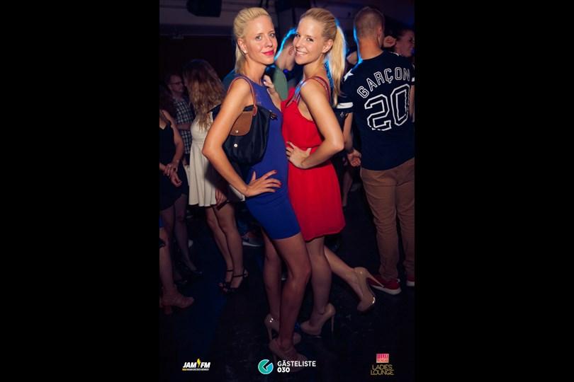 https://www.gaesteliste030.de/Partyfoto #5 Felix Club Berlin vom 14.07.2014