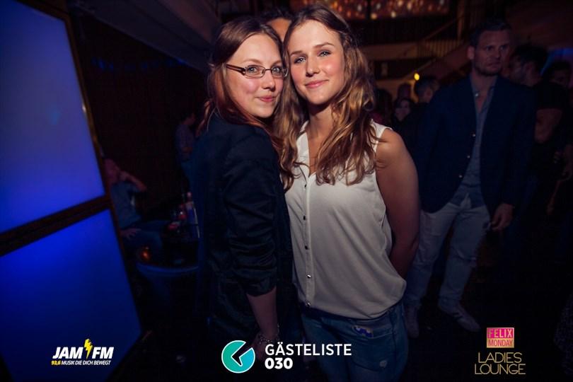 https://www.gaesteliste030.de/Partyfoto #90 Felix Club Berlin vom 14.07.2014