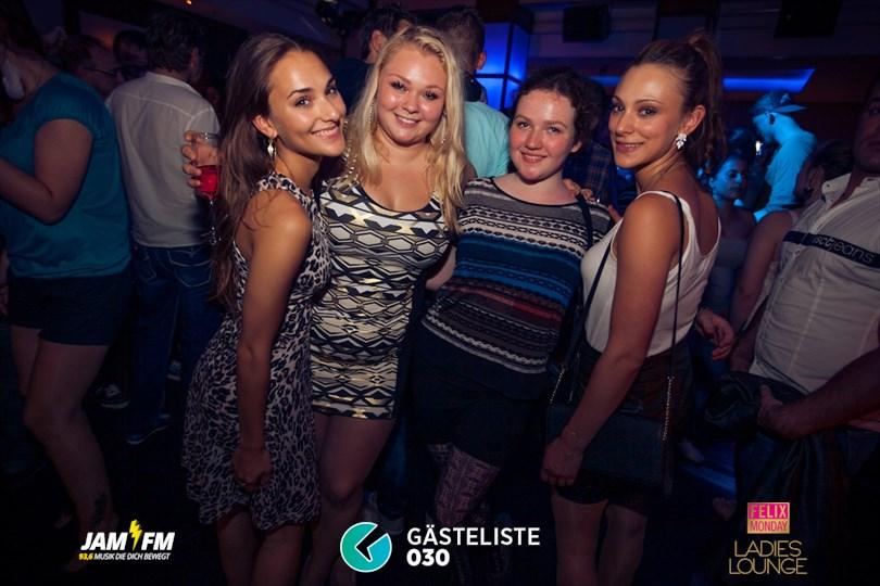 https://www.gaesteliste030.de/Partyfoto #67 Felix Club Berlin vom 14.07.2014