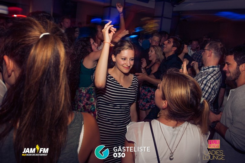 https://www.gaesteliste030.de/Partyfoto #23 Felix Club Berlin vom 14.07.2014