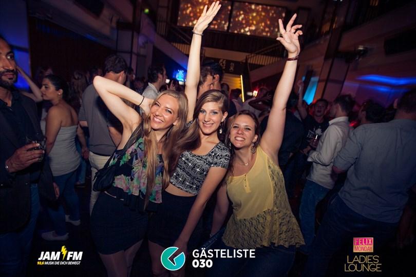https://www.gaesteliste030.de/Partyfoto #34 Felix Club Berlin vom 14.07.2014