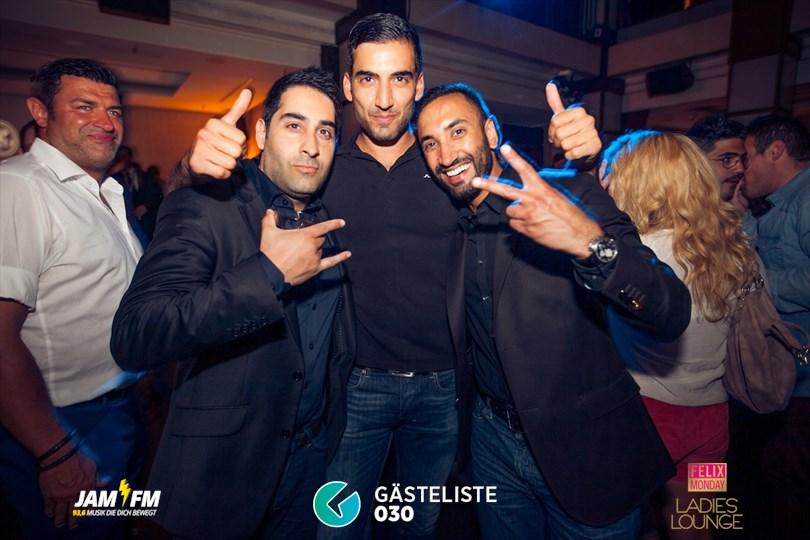 https://www.gaesteliste030.de/Partyfoto #50 Felix Club Berlin vom 14.07.2014