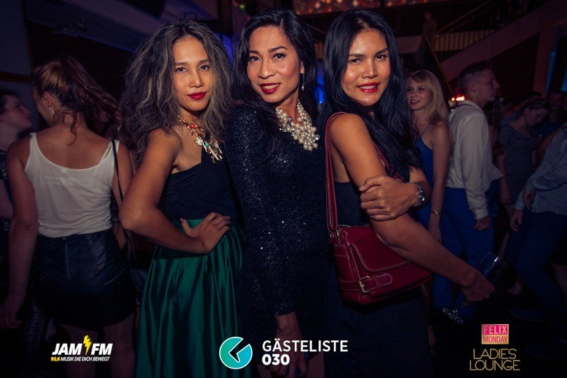 https://www.gaesteliste030.de/Partyfoto #38 Felix Club Berlin vom 14.07.2014