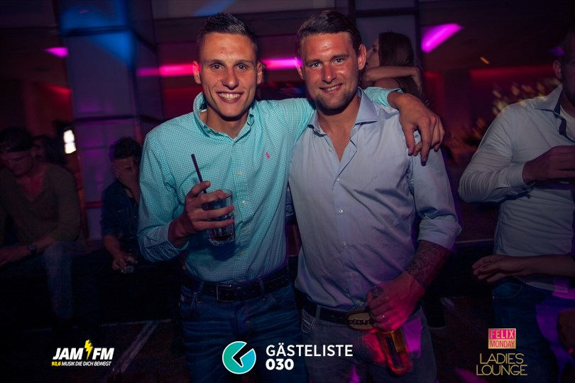 https://www.gaesteliste030.de/Partyfoto #55 Felix Club Berlin vom 14.07.2014