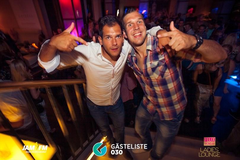 https://www.gaesteliste030.de/Partyfoto #24 Felix Club Berlin vom 14.07.2014