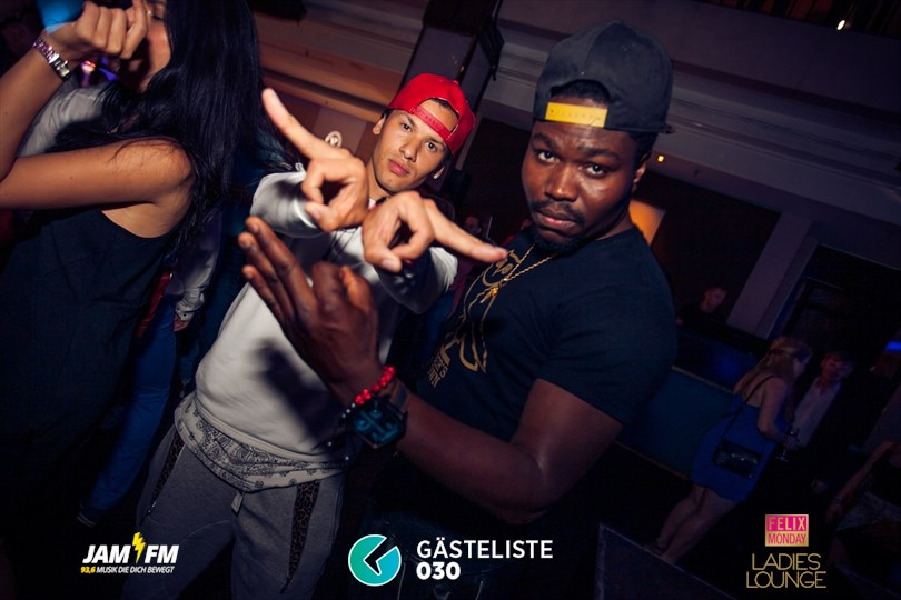 https://www.gaesteliste030.de/Partyfoto #40 Felix Club Berlin vom 14.07.2014