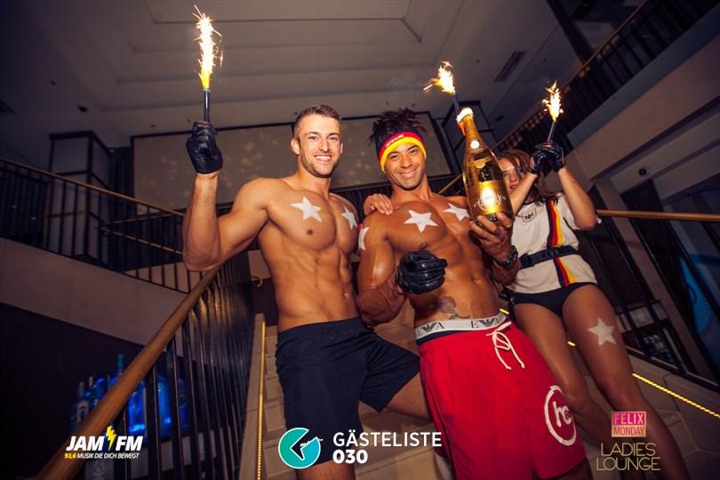 https://www.gaesteliste030.de/Partyfoto #47 Felix Club Berlin vom 14.07.2014