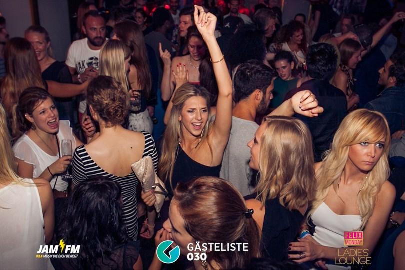 https://www.gaesteliste030.de/Partyfoto #32 Felix Club Berlin vom 14.07.2014