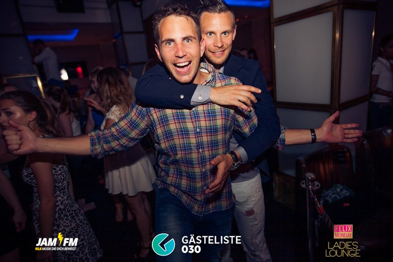 https://www.gaesteliste030.de/Partyfoto #91 Felix Club Berlin vom 14.07.2014