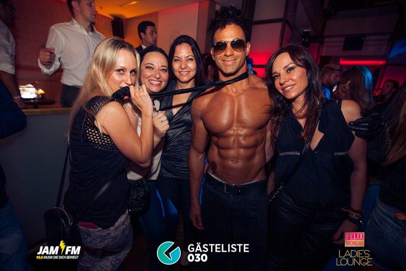 https://www.gaesteliste030.de/Partyfoto #88 Felix Club Berlin vom 14.07.2014