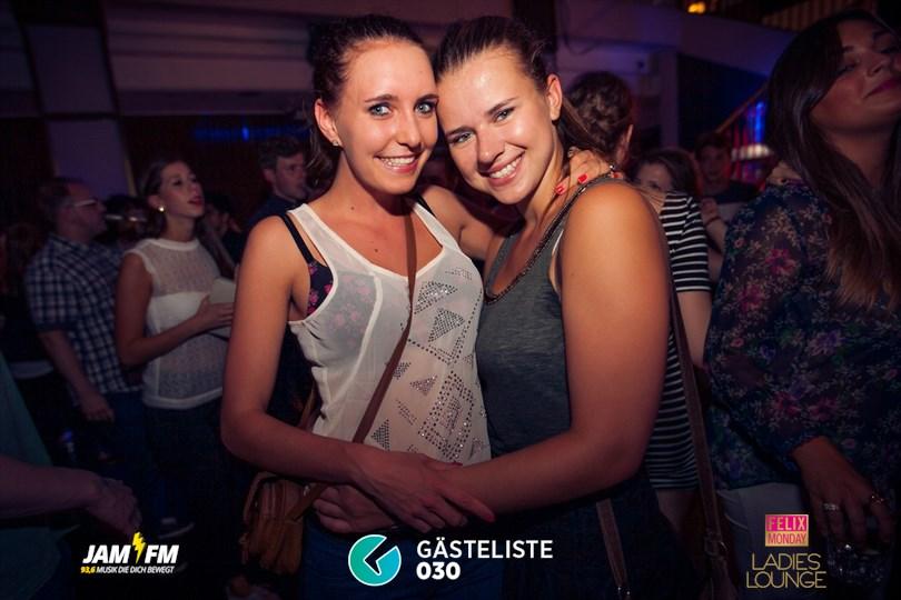 https://www.gaesteliste030.de/Partyfoto #44 Felix Club Berlin vom 14.07.2014