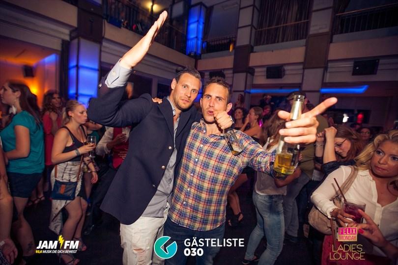 https://www.gaesteliste030.de/Partyfoto #30 Felix Club Berlin vom 14.07.2014