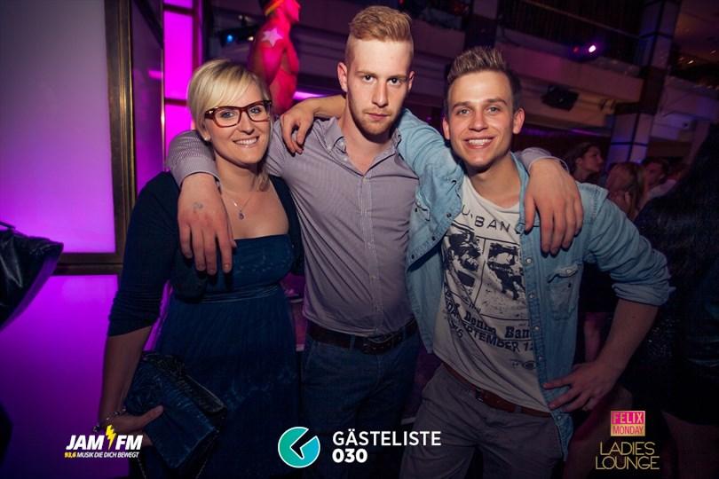 https://www.gaesteliste030.de/Partyfoto #61 Felix Club Berlin vom 14.07.2014