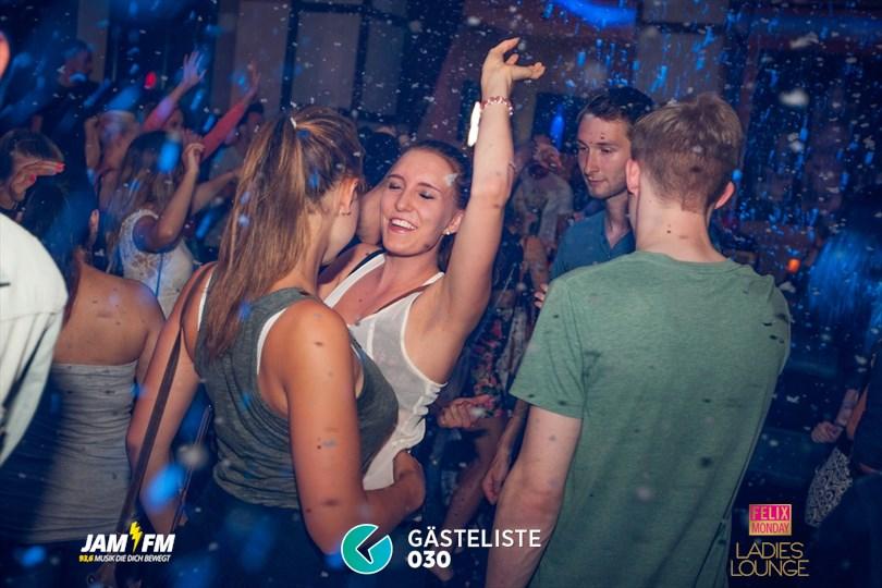 https://www.gaesteliste030.de/Partyfoto #11 Felix Club Berlin vom 14.07.2014