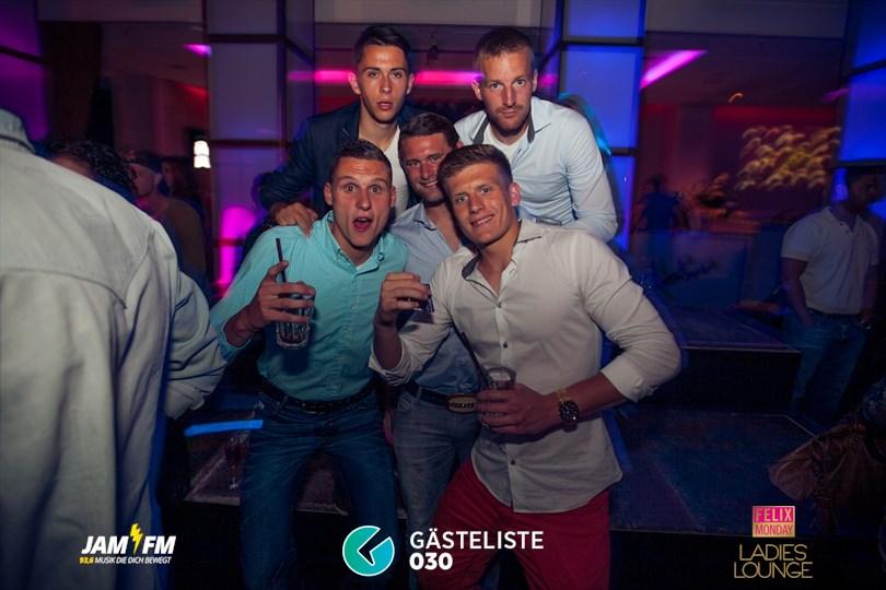 https://www.gaesteliste030.de/Partyfoto #56 Felix Club Berlin vom 14.07.2014