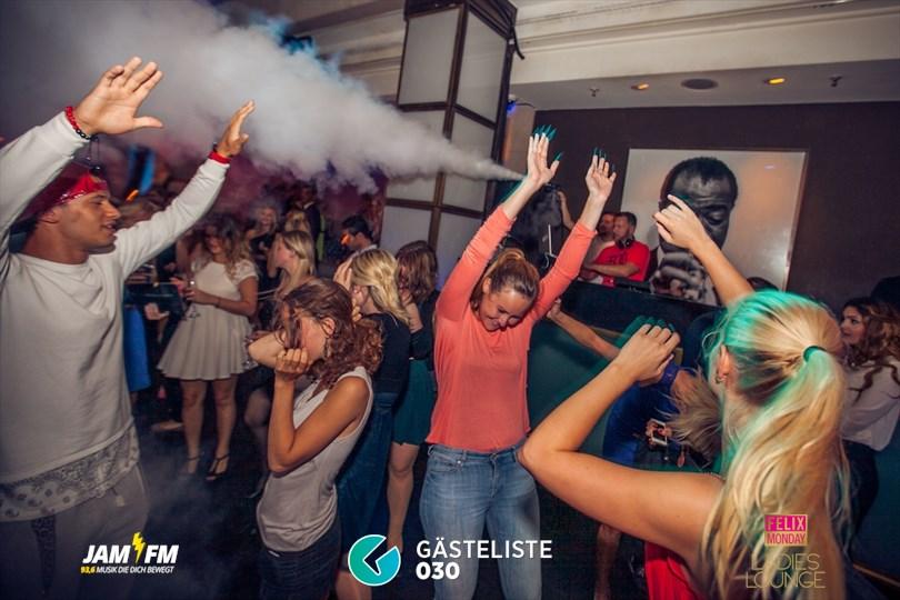 https://www.gaesteliste030.de/Partyfoto #2 Felix Club Berlin vom 14.07.2014