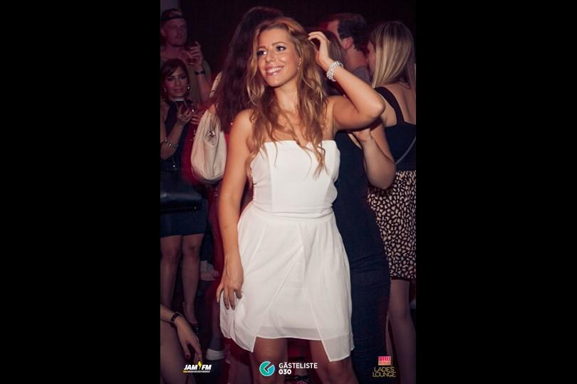 https://www.gaesteliste030.de/Partyfoto #20 Felix Club Berlin vom 14.07.2014