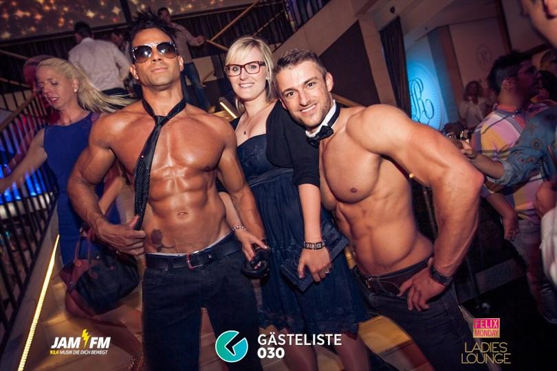 https://www.gaesteliste030.de/Partyfoto #85 Felix Club Berlin vom 14.07.2014