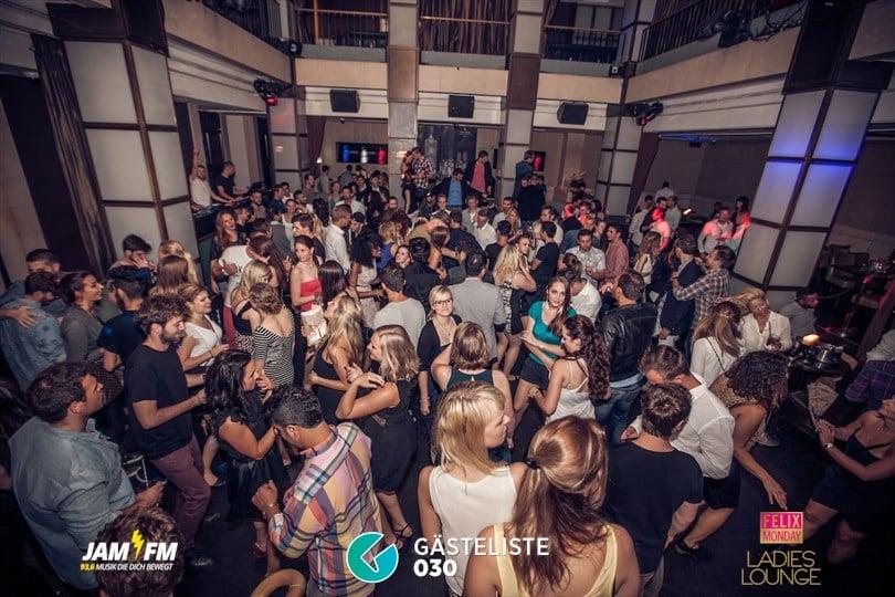 https://www.gaesteliste030.de/Partyfoto #54 Felix Club Berlin vom 14.07.2014