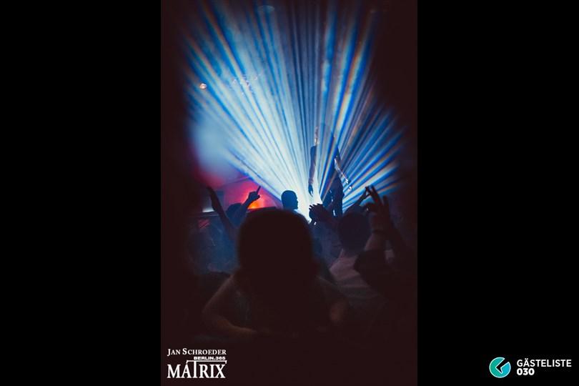 https://www.gaesteliste030.de/Partyfoto #71 Matrix Berlin vom 26.07.2014