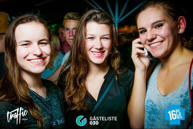 https://www.gaesteliste030.de/Partyfoto #70 Traffic Berlin vom 10.07.2014