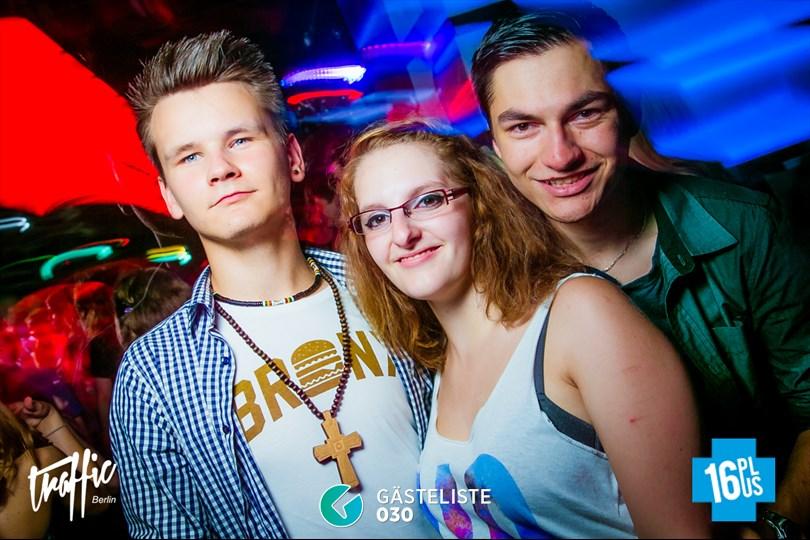 https://www.gaesteliste030.de/Partyfoto #103 Traffic Berlin vom 10.07.2014