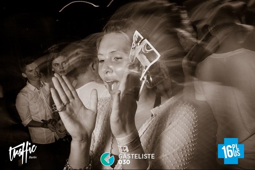 https://www.gaesteliste030.de/Partyfoto #56 Traffic Berlin vom 10.07.2014