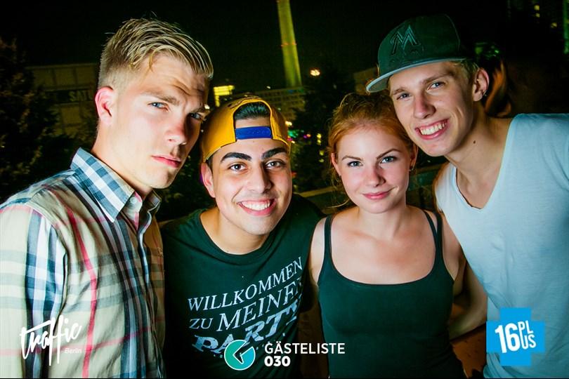 https://www.gaesteliste030.de/Partyfoto #49 Traffic Berlin vom 10.07.2014