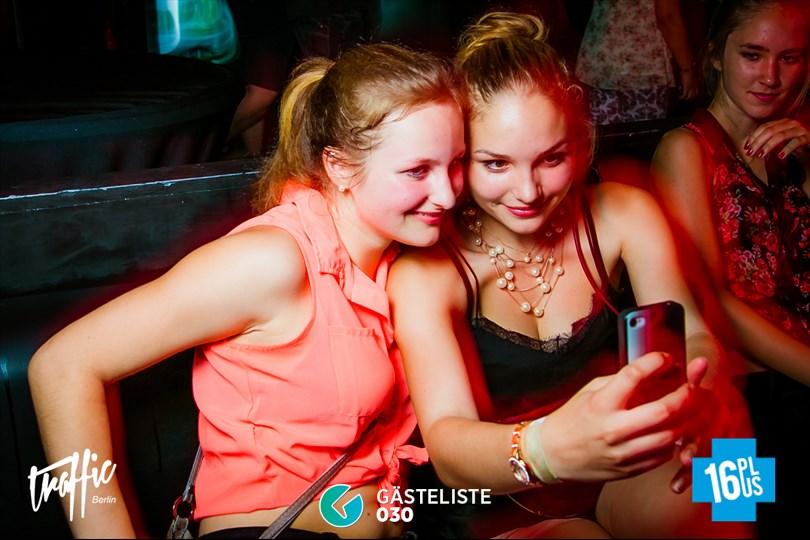 https://www.gaesteliste030.de/Partyfoto #57 Traffic Berlin vom 10.07.2014
