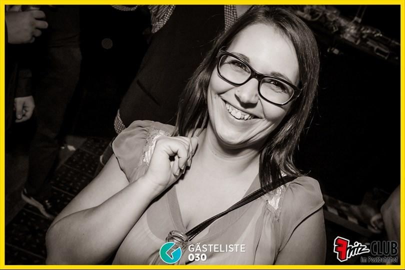 https://www.gaesteliste030.de/Partyfoto #49 Fritzclub Berlin vom 22.08.2014