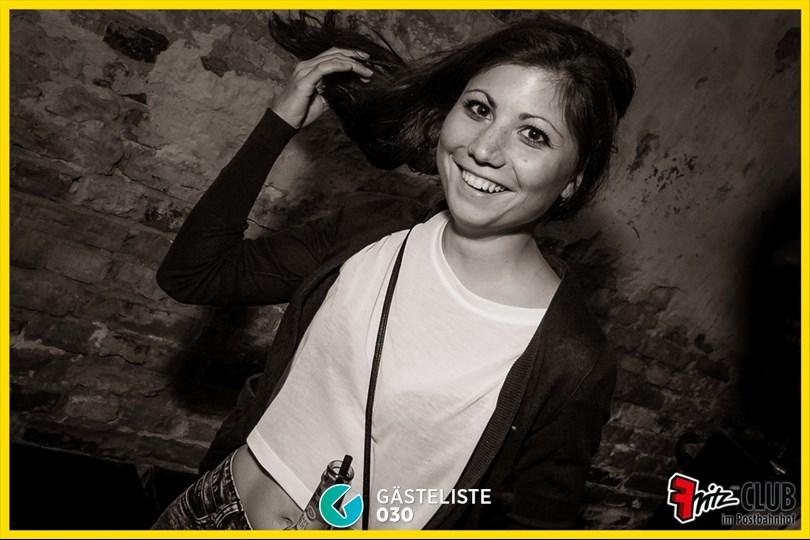 https://www.gaesteliste030.de/Partyfoto #39 Fritzclub Berlin vom 22.08.2014