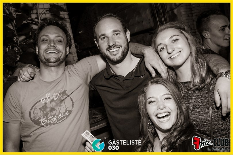 https://www.gaesteliste030.de/Partyfoto #35 Fritzclub Berlin vom 22.08.2014