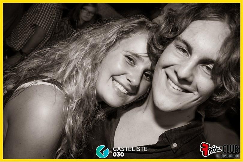 https://www.gaesteliste030.de/Partyfoto #46 Fritzclub Berlin vom 22.08.2014