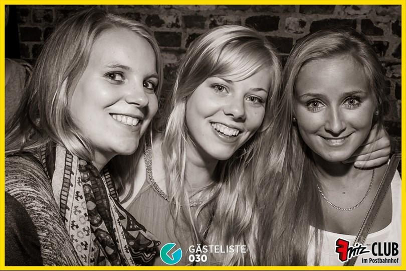 https://www.gaesteliste030.de/Partyfoto #5 Fritzclub Berlin vom 22.08.2014