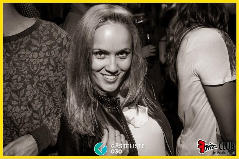 https://www.gaesteliste030.de/Partyfoto #43 Fritzclub Berlin vom 22.08.2014