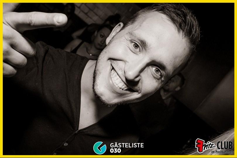 https://www.gaesteliste030.de/Partyfoto #45 Fritzclub Berlin vom 22.08.2014