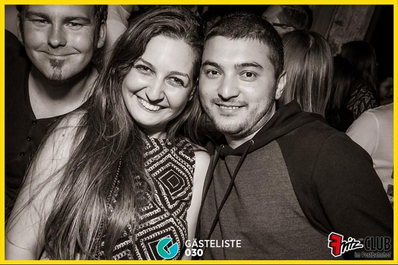 https://www.gaesteliste030.de/Partyfoto #32 Fritzclub Berlin vom 22.08.2014