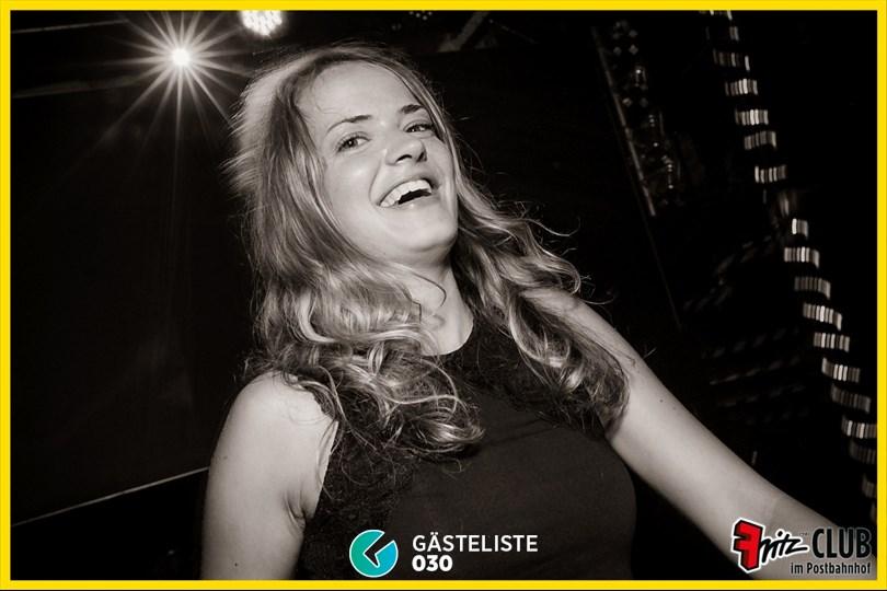 https://www.gaesteliste030.de/Partyfoto #8 Fritzclub Berlin vom 22.08.2014