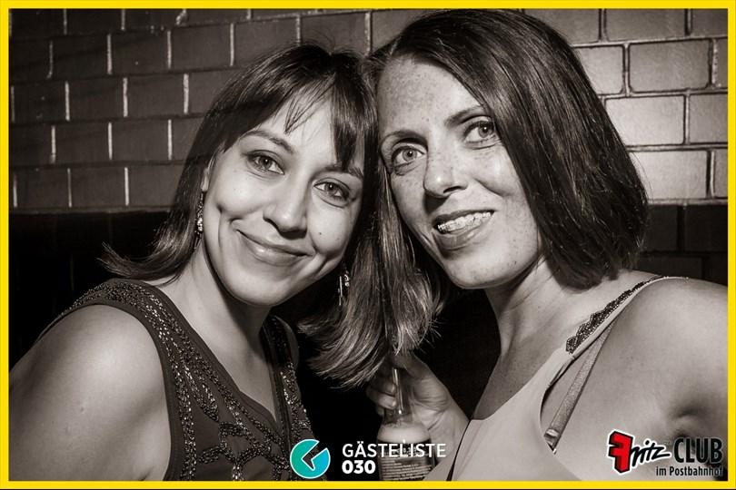 https://www.gaesteliste030.de/Partyfoto #22 Fritzclub Berlin vom 22.08.2014