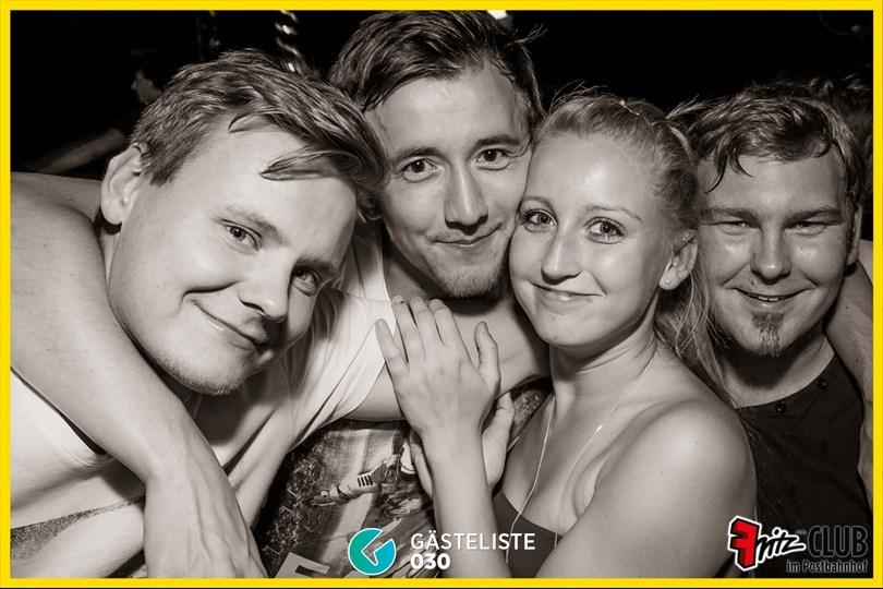 https://www.gaesteliste030.de/Partyfoto #28 Fritzclub Berlin vom 22.08.2014
