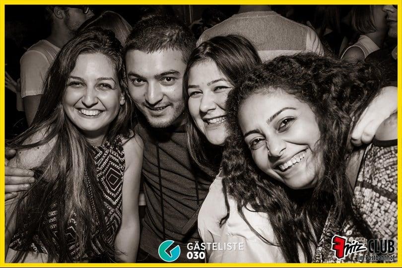 https://www.gaesteliste030.de/Partyfoto #56 Fritzclub Berlin vom 22.08.2014
