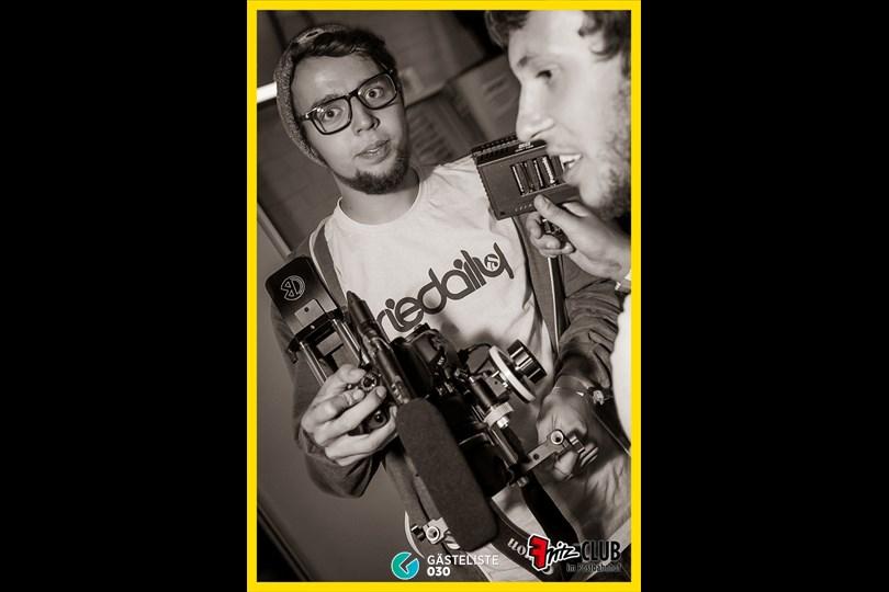 https://www.gaesteliste030.de/Partyfoto #55 Fritzclub Berlin vom 22.08.2014