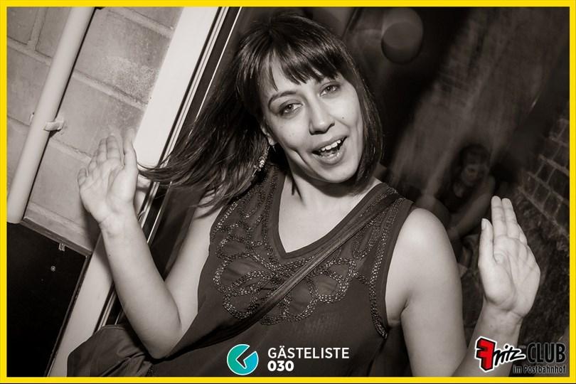 https://www.gaesteliste030.de/Partyfoto #19 Fritzclub Berlin vom 22.08.2014