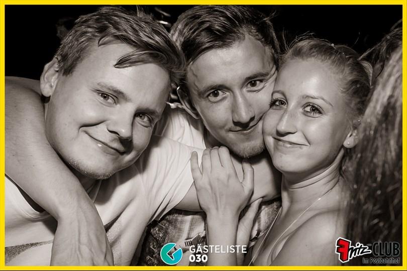 https://www.gaesteliste030.de/Partyfoto #40 Fritzclub Berlin vom 22.08.2014