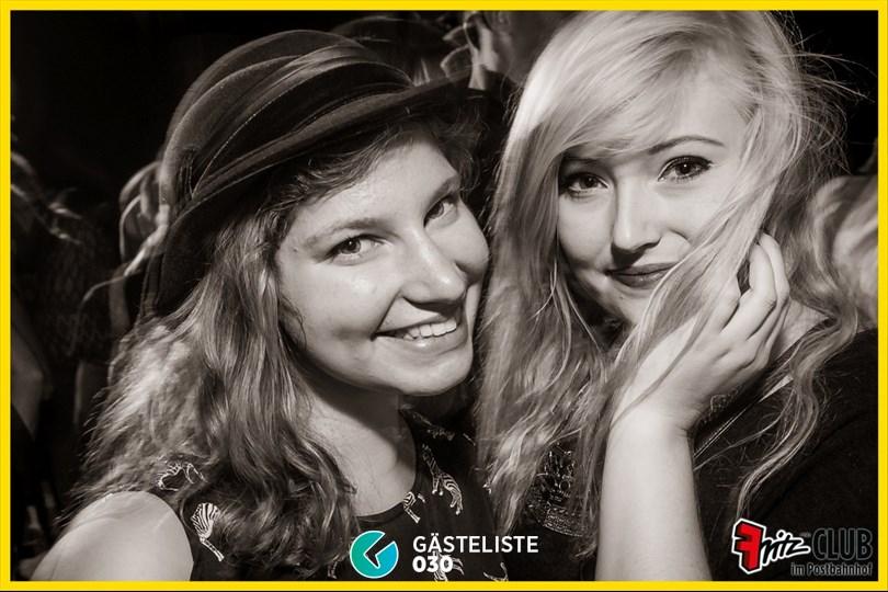https://www.gaesteliste030.de/Partyfoto #3 Fritzclub Berlin vom 22.08.2014