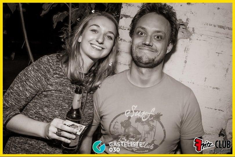 https://www.gaesteliste030.de/Partyfoto #61 Fritzclub Berlin vom 22.08.2014