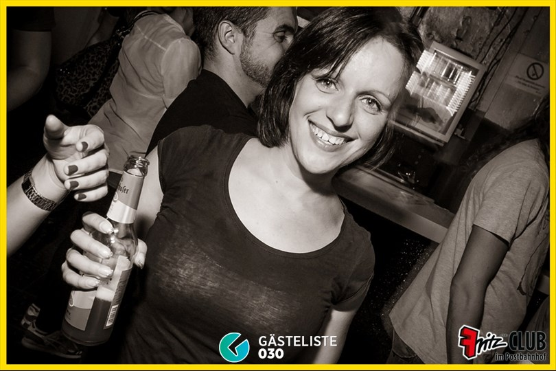 https://www.gaesteliste030.de/Partyfoto #57 Fritzclub Berlin vom 22.08.2014
