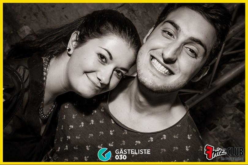 https://www.gaesteliste030.de/Partyfoto #48 Fritzclub Berlin vom 22.08.2014